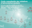 carte-initiatives-scolaires_can-600