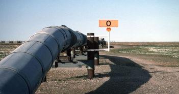 640px-trans-alaska_pipeline
