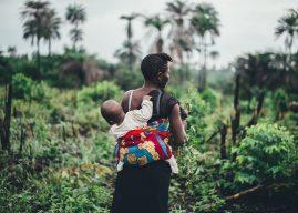 Apporter des énergies renouvelables en Afrique et en Asie grâce aux femmes