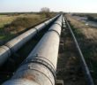 british_steel_pipeline_caldicot_level_-_geograph_org_uk_-_689097