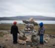 children-of-clyde-river-480x319
