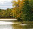 parc-de-la-riviere-des-mille-iles_04