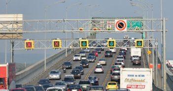 traffic_pont_jacques-cartier