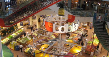 640px-loblaws_north_york_toronto