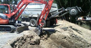 recovery_act_supports_soil_and_debris_cleanup_groundwater_treatment_at_slac_7407922530