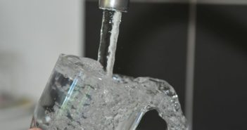 water-1154080_640