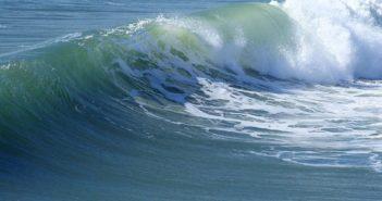 wave-2631_960_720