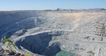 640px-ranger_uranium_mine_01