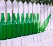 Le recyclage est un comportement adopté et approuvé par une importante majorité des répondants d'un récent sondage.