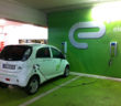 640px-Electric_automobile_recharging_at_a_Warsaw_shopping_center_garage-1