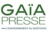 GaiaPresse