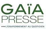 GaiaPresse