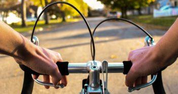 biker-1783498_640