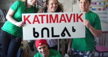 katimavik1