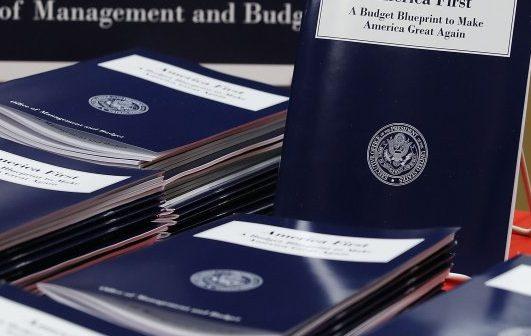 160317-trump-budget-m