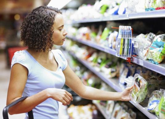 Virage vert : le consommateur responsable et les bénéfices environnementaux
