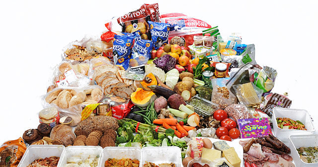 640px-42.4_kg_of_food_found_in_New_Zealand_household_rubbish_bins
