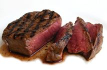 640px-Cut_up_steak