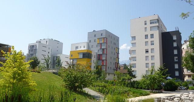 640px-Ecoquartier_de_Bonne_-_Grenoble_13