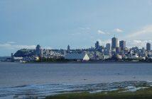 640px-Québec-City-Skyline