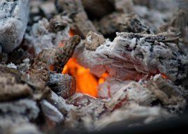 Rendre le bois-énergie plus vert afin d'atténuer les effets des changements climatiques