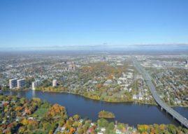Révision du Schéma d'aménagement de Laval : des audiences publiques jugées trop courtes