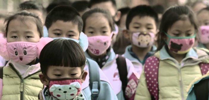 smog-journeys