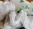 Organized-Attractive-Plastic-Bag-Storage-1