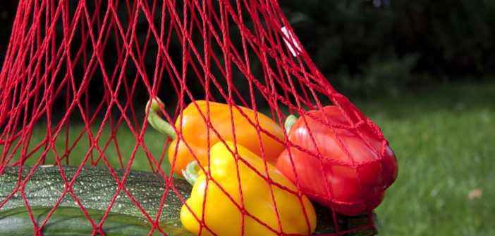 String_bag