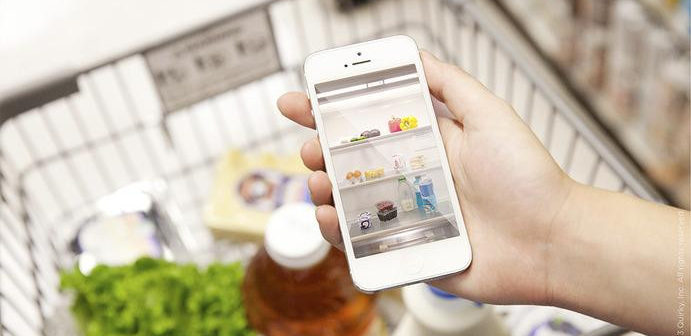 quirky-insider-fridge-camera-app-691x395