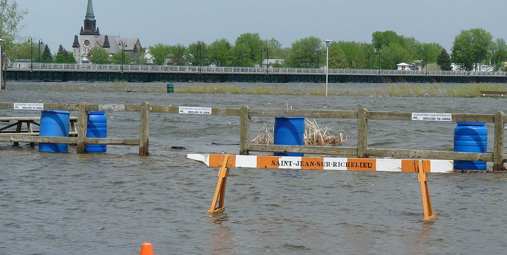 1024px-Inondation_St-Jean-sur-Richelieu