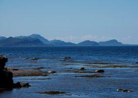 Les coupures budgétaires américaines mettent les Grands Lacs et le Saint-Laurent en danger