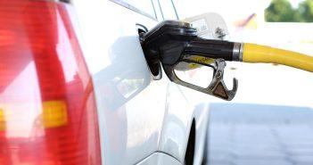 Auto Refuel Petrol Stations Petrol Gas Pump Gas