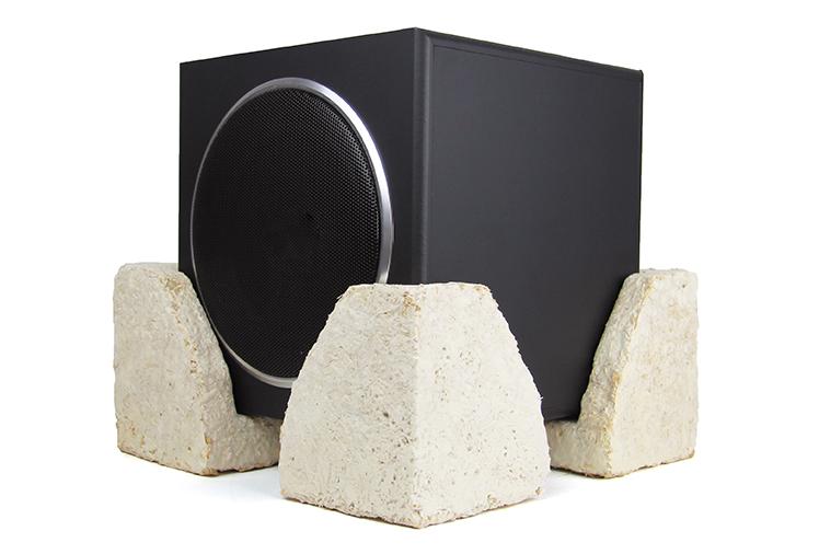 Mushroom-Packaging-mycelium-emballages-futur-ikea-champignons-reduire-impacts-environnementaux-3