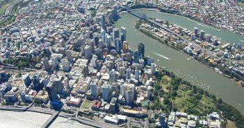 1024px-Brisbane_aerial_view_03