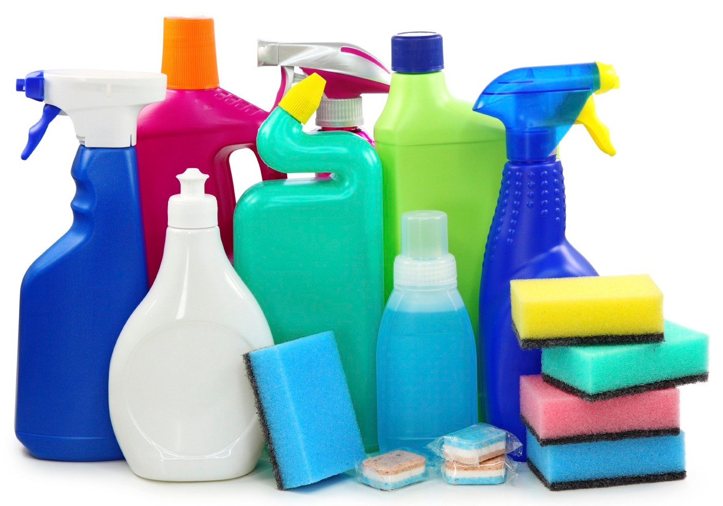 household-floor-cleaning-products