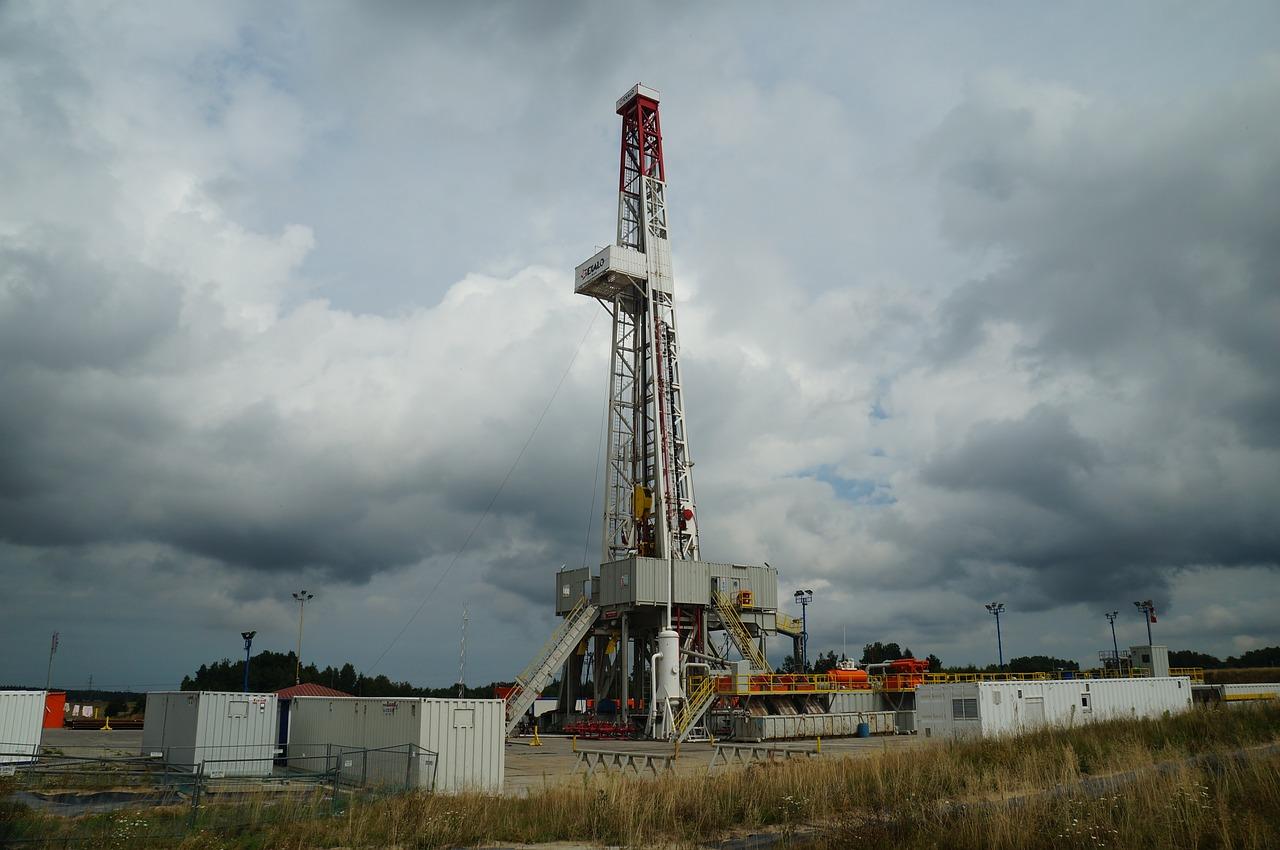 natural-gas-863223_1280