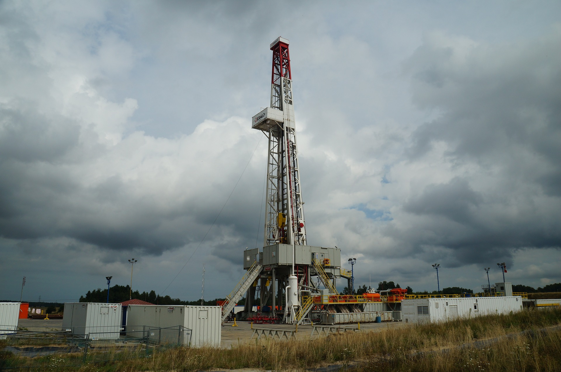 natural-gas-863223_1920