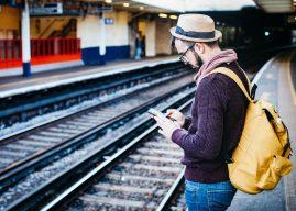 Un nouveau visage virtuel pour l'avenir de la mobilité durable