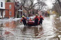2017_Quebec_Floods_-_Montreal_(34416135641)