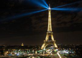 Climat: Le Nicaragua va signer l'Accord de Paris