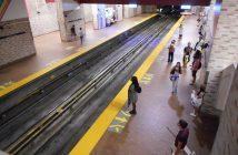 Station_Atwater_Metro_Montreal_01