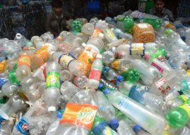 Revoir notre rapport aux déchets pour augmenter le réemploi et le tri