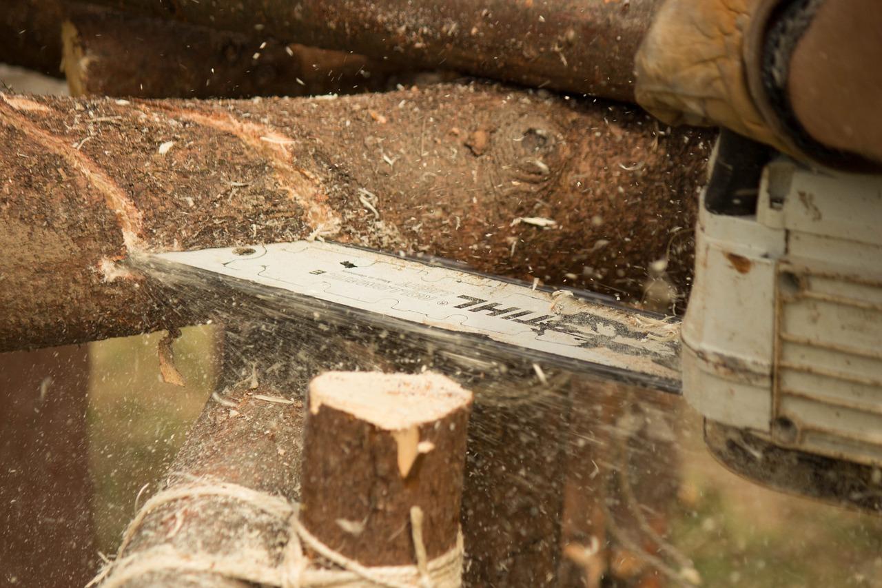 chainsaw-1436522_1280
