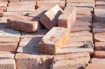 construction-brick-stack