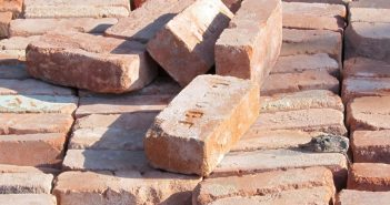 construction-brick-stack