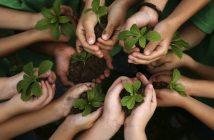 kids-being-green-e1452021640593