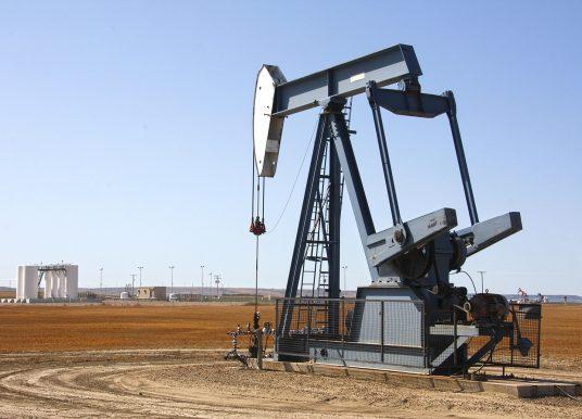 La Fondation David Suzuki demande le retrait des projets de règlement sur les hydrocarbures