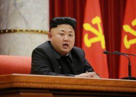 Les ressources convoitées de la Corée du Nord