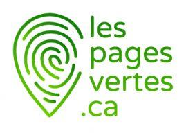 lespagesvertes.ca, le choix écoresponsable
